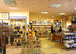 boutique-souvenirs-lourdes1.jpg