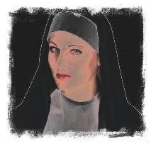 Nonne (2)