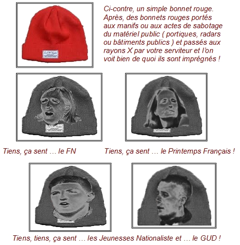 Bonnets rouges (1)