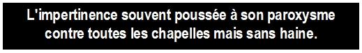 Couverture de Charlie-Hebdo 3
