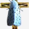 Durdan logo