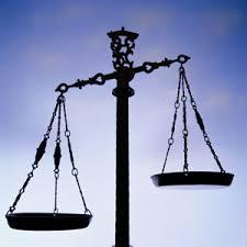Balance 4