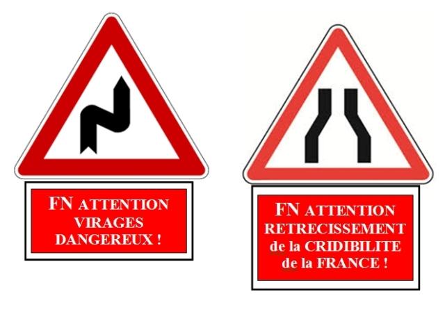 Départementales panneaux 2