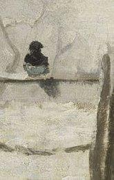 La pie de Claude Monet (2)