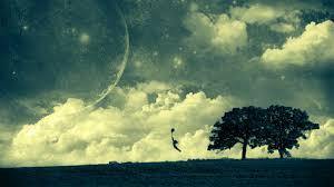 Les rêves et le temps