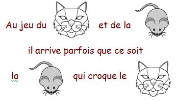 au-jeu-du-chat-et-la-souris