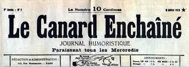 le-canard-enchaine-2