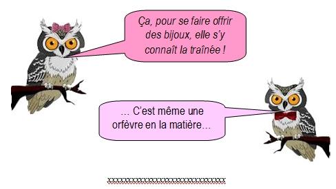 les-chouettes-chouettes-249