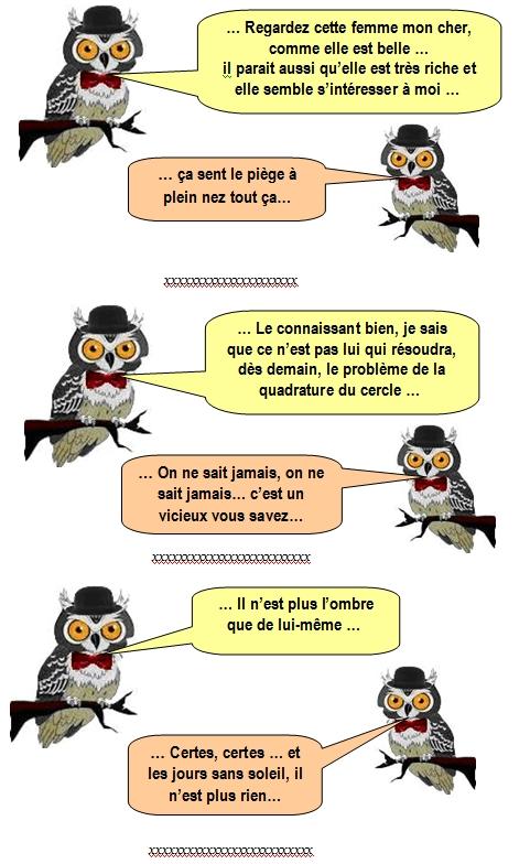 les-chouettes-chouettes-251