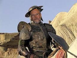 Don Quichotte Pierre (2)