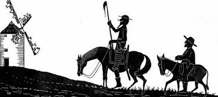 Don-Quijote-732x325