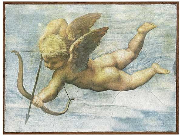 Cupidon 3