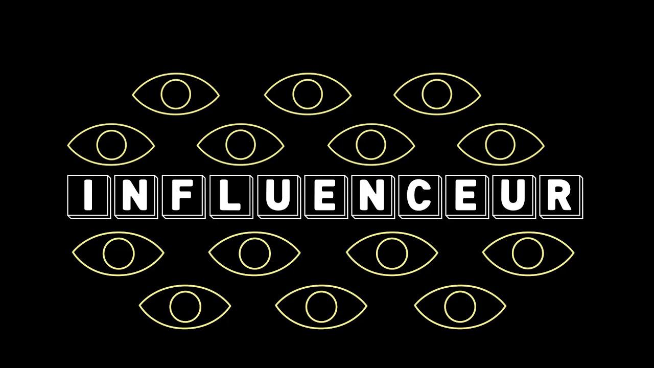 Influenceur