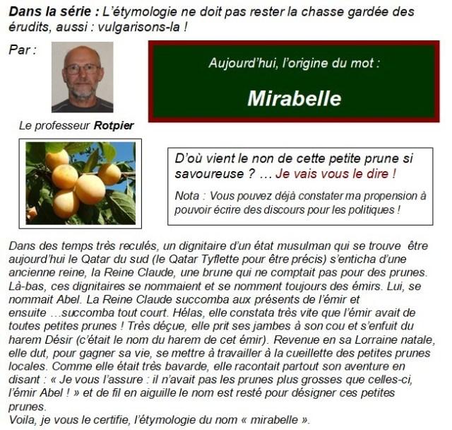 Mirabelle (1)