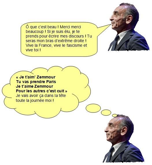 Zemmour Le Pen (3)